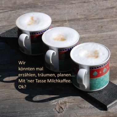 Postkarte_Milchkaffee