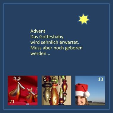 Postkarte_Advent