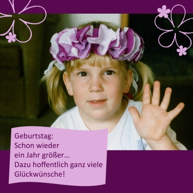 Postkarte_Geburtstag