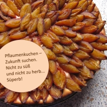 Postkarte_Pflaumenkuchen