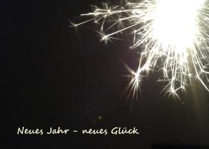 neues-jahr_neues-gluck