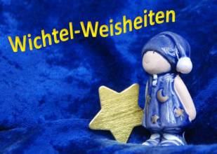 Wichtel_Website-Bild
